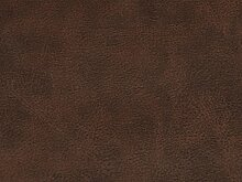 Kunstleder Vintage Farbe 9 (dunkelbraun) - Kunstleder (Einfarbig, Uni), Polsterstoff, Stoff, Bezugsstoff, Eckbank, Couch, Sessel, Hussen, Kissen, Retro