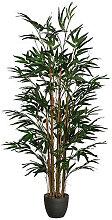 KUNSTPFLANZE Bambus