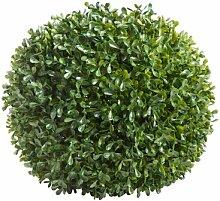 Kunstpflanze Buchsbaum