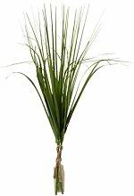 Kunstpflanze Gräser