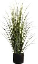 Kunstpflanze »Gras« 80 cm, Paperflow