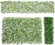 Kunstpflanze Künstliches Pflanzenwand,