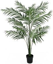 Kunstpflanze PALMITA - Höhe: 170 cm