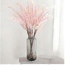 Kunstpflanzen 76cm Künstliche Pflanze