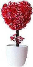 Kunstpflanzen Künstliche Blume Pflanze Bonsai