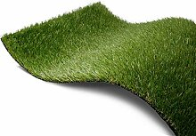 Kunstrasen Rasen-Teppich Meterware - ARIZONA,