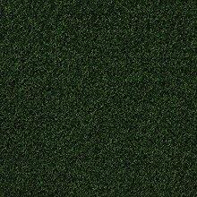 Kunstrasen Rasenteppich mit Noppen | Höhe ca.