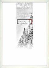 Kunststoff Bilderrahmen, Bildformat: 40 x 40 cm,