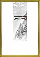 Kunststoff Bilderrahmen, Bildformat: 40 x 60 cm,