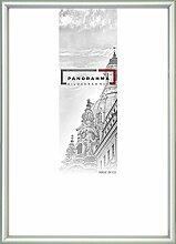 Kunststoff Bilderrahmen, Bildformat: 50 x 50 cm,