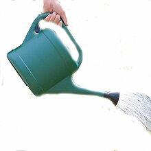 Kunststoff-dusche wasserkocher,blumentopf,wasserkocher,home wasser topf,bewässerung,langer mund topf,gartenbau,kleine dusche-D