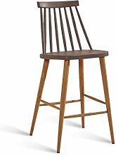 Kunststoff Schmiedeeiserner Stuhl, Haushalt Mit