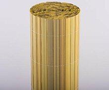 Kunststoffmatte 90x 300cm Farbe: anthrazit Modell