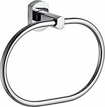 Kupfer Bad-Accessoires/Handtuchring/Runde Handtuchring