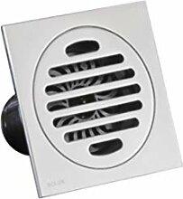 Kupfer Deodorant und Insektenschutz Badezimmer