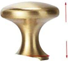 Kupfer Schrankgriff Schubladengriff Schrankgriffe