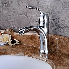 Kupfer Waschbecken Antike Becken Heißen Und