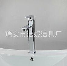 Kupfer Waschbecken Armaturen