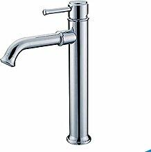 Kupferhöhe Küche Bad WC Waschbecken Waschbecken Wasserhahn