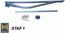 Kurventorarm KTAF1 für Schwingtor Fremdfabrikate