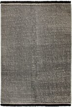 Kurzflor Designer Teppich Esprit Loom ESP-7018-05