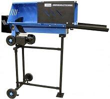 Kurzholzspalter GHS 500/6,5TE