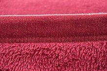 Kuscheldecke Fleece-Decke Wolldecke Tagesdecke