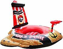 Kwangchow Aufblasbares Babyboot Kinderboot