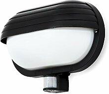 Kwazar Leuchte KLS.4 Wandleuchte Wandlampe mit