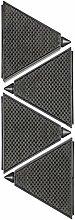 kwb 785800 4 x TriGrips