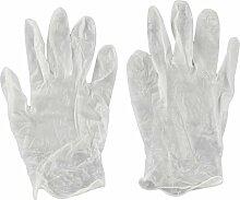 KWB Einweg Handschuh, 9338-31