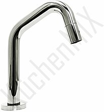 KWC Kaltwasser Standventil Armatur Wasserhahn Kaltwasserventil