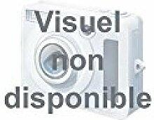 KWC ZOE LED 10.201.122.106FL Hebelmischer Schwarz Armatur Auszugsbrause Küchenarmatur Brause