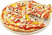 KXT Pizza-Grillstein,