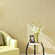KXZZY 3D nicht - Gewebte Tapete wohnzimmer schlafzimmer tapete wand hintergrund