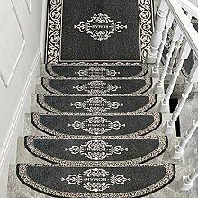 Treppen Stufenmatten Gunstig Online Kaufen Lionshome
