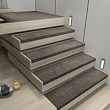 Stufenmatten Fuer Treppe günstig bei LionsHome kaufen