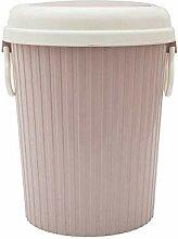 KYCD TSS Kunststoff Mülleimer, Haushalt