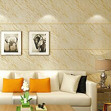 KYKDY 3D stereoskopische Wandtapete für Wände 3