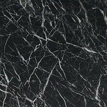 KYKDY Küche Marmor Tapete Selbstklebend für Wand