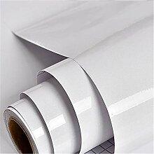 KYKDY Moderne Vinyl-Marmor-Sticker-Rolle