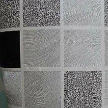 KYKDY tapetenbahn badezimmer tapeten wasserdicht