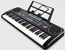 KYOKIM 61 Tasten Digital Music Electronic
