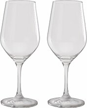 L'Atelier du Vin 095123-3 Weingläser Good Size n° 1 - 2er Karton