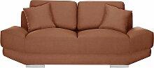 L'Officiel Interiors   2-Sitzer-Sofa Kaya