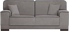 L'Officiel Interiors   Cara 2-Sitzer-Sofa