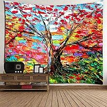 L&LQ L&LQMulti-dimensionale dekorative Wandfarbe
