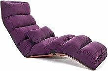 L-R-S-F Faul Sofa Stuhl Einzelfenster Schlafzimmer