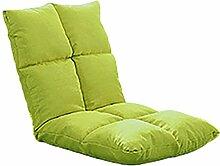 L-R-S-F Faule Baumwolle Leinen Leinwand Sofa Stuhl
