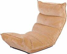 L-R-S-F Lazy Sofa, Bett Computer Stuhl, Zurück